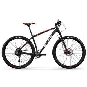 CENTURION センチュリオン 2019年モデル BACKFIRE PRO 800.27 バックファイヤープロ800.27 27.5インチ マウンテンバイク bike-king