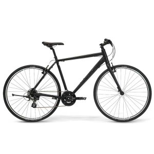CENTURION センチュリオン 2019年モデル CROSSLINE 30 RIGID クロスライン30リジッド クロスバイク|bike-king