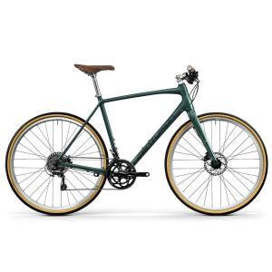 CENTURION センチュリオン 2019年モデル CITY SPEED 1000 シティスピード1000 クロスバイク|bike-king