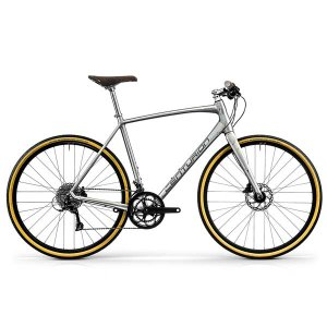 CENTURION センチュリオン 2019年モデル CITY SPEED 500 シティスピード500 クロスバイク|bike-king