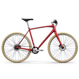 CENTURION センチュリオン 2019年モデル CITY SPEED 8 シティスピード8 クロスバイク|bike-king