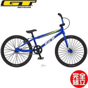 GT ジーティー 2019年モデル MACH ONE EXPERT 20 マッハワンエキスパート20 BMX bike-king