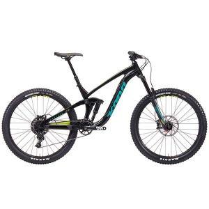 KONA コナ 2019年モデル PROCESS 153 27.5 プロセス153 27.5 マウンテンバイク bike-king