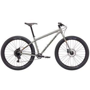KONA コナ 2019年モデル UNIT X ユニットエックス マウンテンバイク|bike-king