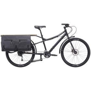 KONA コナ 2019年モデル UTE ユート ロングテールバイク(個人宅配不可商品)|bike-king