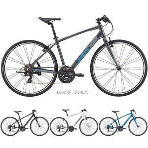 MERIDA メリダ 2019年モデル CROSSWAY 50 R クロスウェイ50R クロスバイク|bike-king