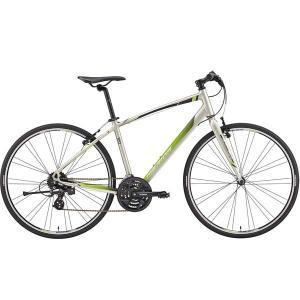 MERIDA メリダ 2019年モデル CROSSWAY 100 R クロスウェイ100R クロスバイク bike-king 02
