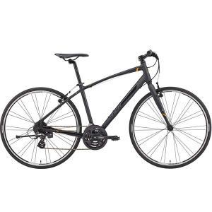 MERIDA メリダ 2019年モデル CROSSWAY 100 R クロスウェイ100R クロスバイク bike-king 03
