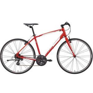 MERIDA メリダ 2019年モデル CROSSWAY 100 R クロスウェイ100R クロスバイク bike-king 04