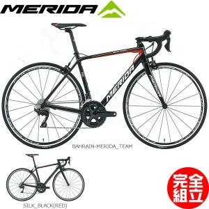 MERIDA メリダ 2019年モデル SCULTURA 700 スクルトゥーラ700 ロードバイク|bike-king