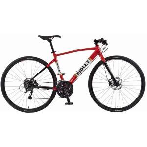 RIDLEY リドレー 2019年モデル TEMPO テンポ クロスバイク bike-king 03