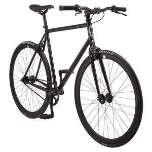 SCHWINN シュウィン 2019年モデル CUTTER カッター シングルスピード bike-king
