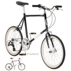 SCHWINN シュウィン 2019年モデル GABLE ゲーブル ミニベロ|bike-king
