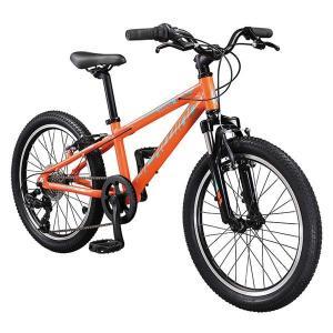 SCHWINN シュウィン 2019年モデル MESA 20 メサ20 子供用自転車 20インチ|bike-king