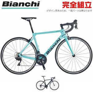 BIANCHI ビアンキ 2021年モデル SPRINT 105 スプリント 105 ロードバイク|bike-king