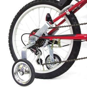 asahi アサヒ 外装変速用補助輪|bike-king
