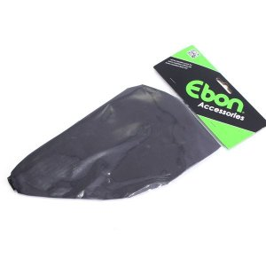 Ebon イーボン CSR-1002 ナイロンサドルカバー|bike-king