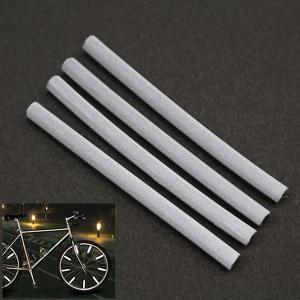 Ebon イーボン 2105 スポークリフレクター|bike-king