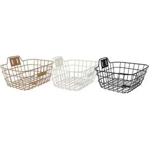 asahi アサヒ イノベーションファクトリージュニア バスケット bike-king