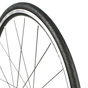 asahi アサヒ スピードクロスタイヤ 700x28C|bike-king