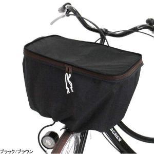 asahi アサヒ バスケットカバー-I フロント用 bike-king