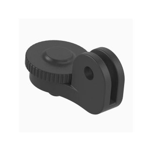 GUEE グイー 1/4 ADAPTER FOR GO-PRO|bike-king