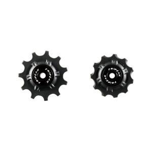 TRiPEAK トライピーク Ceramic bearing PULLEY プーリー bike-king