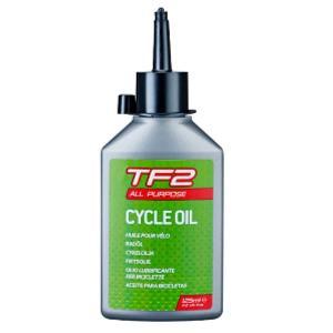 TF2 ティーエフツー サイクルオイル125ml (3001)|bike-king