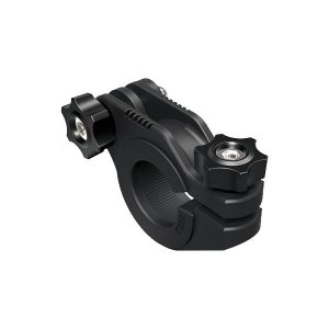 GUEE グイー HandleBracketwGPmount|bike-king