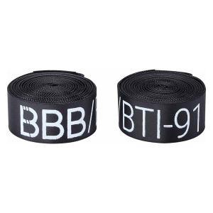 BBB ビービービー リムテープ ロード BTI-91 700C/940x16mm