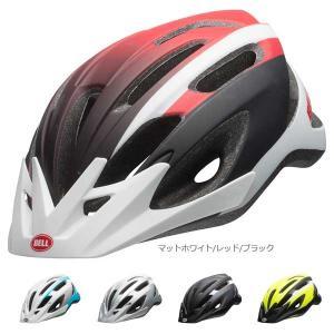 BELL ベル 2019年モデル CREST クレスト ヘルメット|bike-king