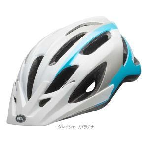 BELL ベル 2019年モデル CREST クレスト ヘルメット|bike-king|02