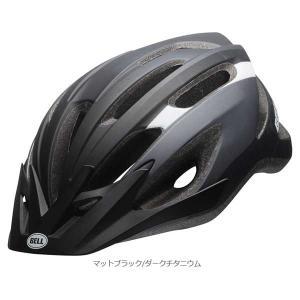 BELL ベル 2019年モデル CREST クレスト ヘルメット|bike-king|04