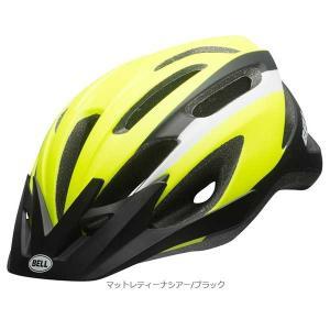 BELL ベル 2019年モデル CREST クレスト ヘルメット|bike-king|05