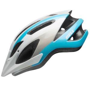 BELL ベル 2019年モデル CREST クレスト ヘルメット|bike-king|06