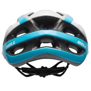 BELL ベル 2019年モデル CREST クレスト ヘルメット|bike-king|07