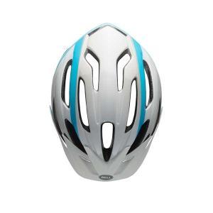 BELL ベル 2019年モデル CREST クレスト ヘルメット|bike-king|08