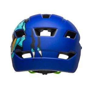 BELL ベル 2019年モデル SIDETRACK サイドトラック 子供用 ヘルメット|bike-king|10