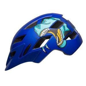 BELL ベル 2019年モデル SIDETRACK サイドトラック 子供用 ヘルメット|bike-king|09