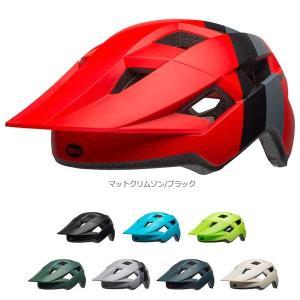 BELL ベル 2019年モデル SPARK スパーク ヘルメット|bike-king