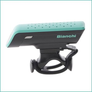 Bianchi ビアンキ バッテリー ライト A フロント bike-king 02