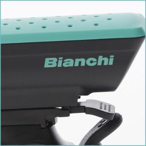 Bianchi ビアンキ バッテリー ライト A フロント bike-king 03