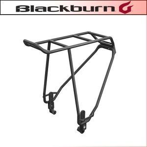 Blackburn(ブラックバーン) セントラル リア/G1 リアキャリアー|bike-king