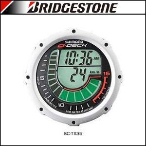 CIデッキモデル用オプションパーツ、スピードメーター。速度 ・積算距離 ・時計表示機能 ※CIデッキ...