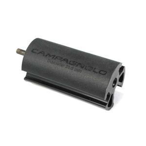 CAMPAGNOLO カンパニョーロ EPS V2 シートポストアダプター 32mm AC15-HOSP32|bike-king