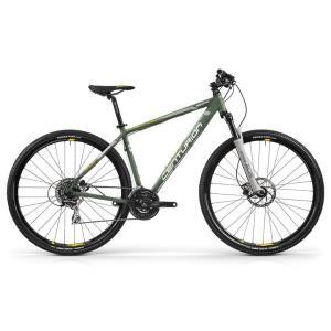 CENTURION(センチュリオン) 2018年モデル BACK FIRE COMP 50.29(バックファイヤーコンプ50.29) 29インチ MTB/マウンテンバイク|bike-king