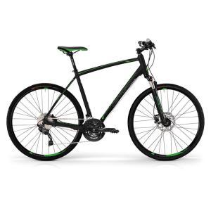 CENTURION(センチュリオン) 2018年モデル CROSS LINE COMP 50(クロスラインコンプ50) クロスバイク|bike-king
