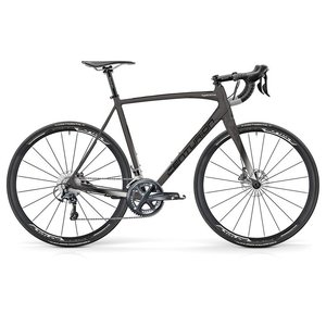 CENTURION(センチュリオン) 2018年モデル HYPER DRIVE 4000(ハイパードライブ4000) ロードバイク/ROAD|bike-king