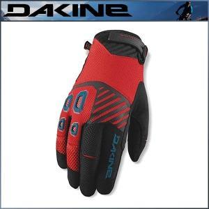 (30%OFF!)DAKINE(ダカイン) DK SENTINEL(センチネル) GROVE BLZ Sサイズ(グローブ)|bike-king