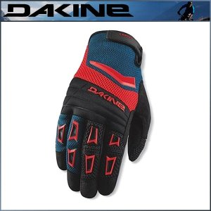(30%OFF!)DAKINE(ダカイン) DK CROSS X(クロスX) GROVE BLZ Sサイズ(グローブ)|bike-king